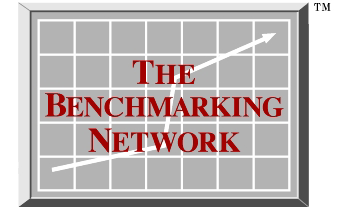 Benchmarking in Germanyis a member of The Benchmarking Network